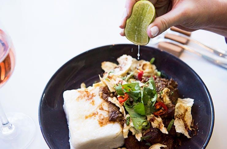 sydney-best-winter-menus