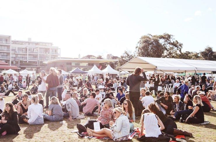 taste-of-coogee-festival