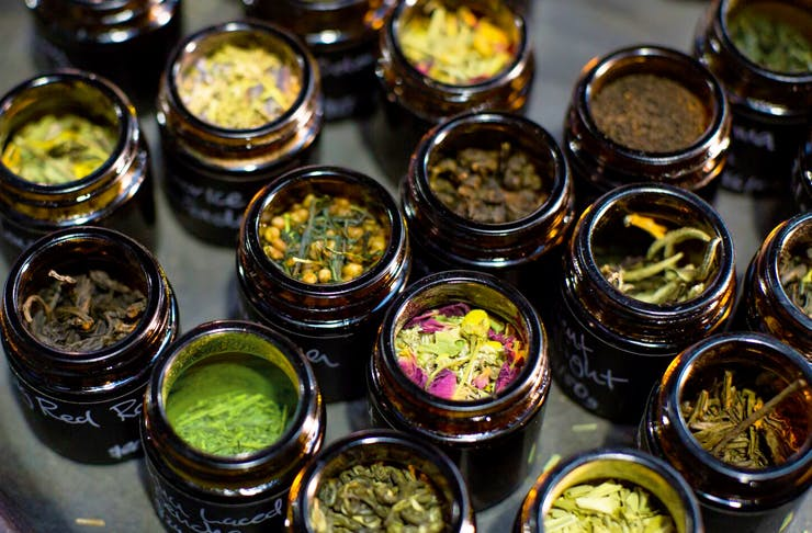 tea-festival-sydney