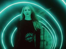 Netflix Just Dropped A Cryptic Trailer For The OA Season 2