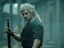 Bring On Big Beasts And Magic, The Witcher Trailer Just Dropped