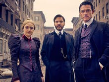 The Alienist Is The Latest Netflix Show You Can't Miss