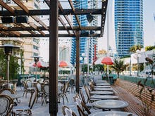Bliss Out At The Best Hotels On The Gold Coast