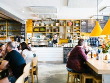 10 Of Perth's Most Iconic Restaurants