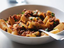 Where To Practically Drown Yourself In Ragu This Winter