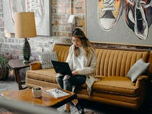Scope Out The Best Tools To Keep You Inspired While Working From Home