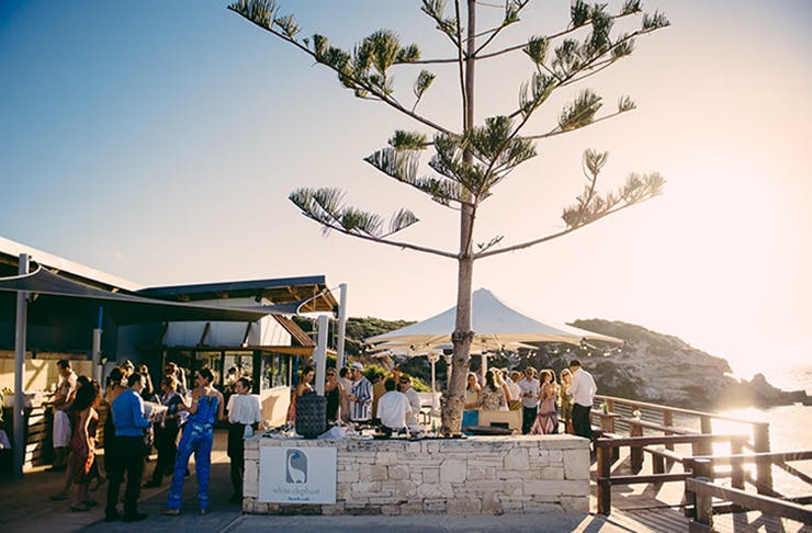 South West WA, Margaret River Region, Things To Do Down South, Things To Do Margaret River, New Openings South West