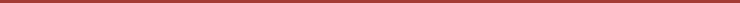 wild-turkey-banner