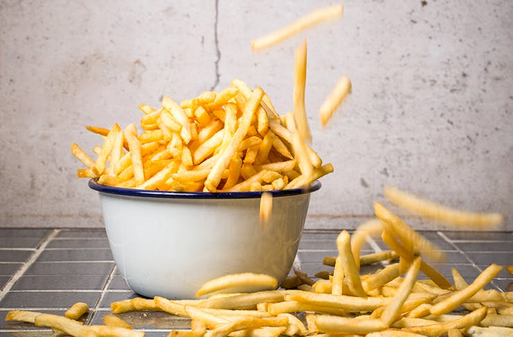world-fries-day