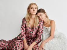 Feel Good About Your Fashion Choices With This Game-Changing New Aussie Start Up