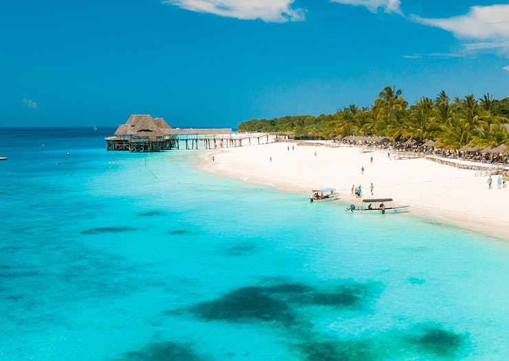 Don't Lose Your Wanderlust, Here's 8 Dreamy Destinations To Check Out When Lockdown Is Over
