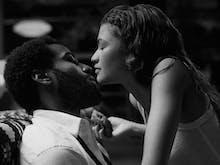 Everything You Need To Know About Zendaya's Oscar-Worthy Netflix Movie